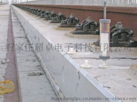 混凝土裂缝补强粘接用裂缝灌浆树脂,裂缝修补胶生产厂家