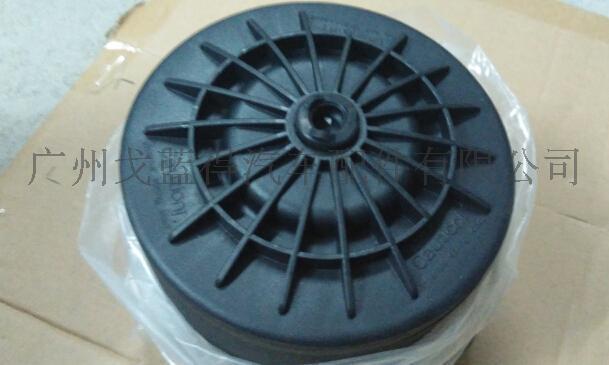沃尔沃VOLVO 空气干燥器筒1393551207738242042414820546795