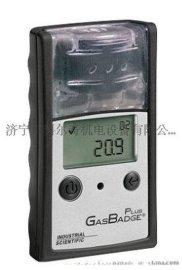 GasBadge Ex(GB90)型便携式单一可燃气体检测仪