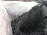 华奥塑业25mm厚煤仓衬板