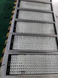 广万达牌LED 126W平板灯头质保两年