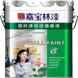 代理建築塗料/開油漆專賣店/質量保證/代理品牌建築塗料/廠家直銷