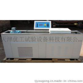 LYY-7调温调速沥青延伸仪
