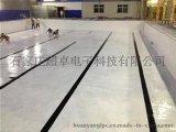 户外游泳池防水专用泳池鱼池装饰防水漆,泳池装饰专用防水装饰漆,质保20年