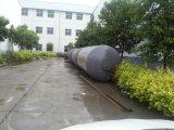 河南漯鑫50噸無塔供水罐