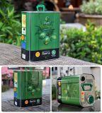 北京天津YS-65448馬口鐵橄欖油罐