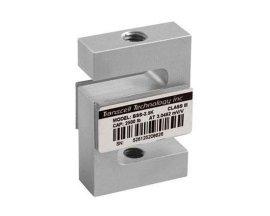 美国传力S型传感器丨BSS S型称重传感器