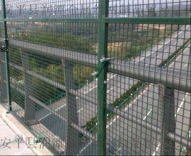 宜宾市桥梁防护网_桥梁护栏网_桥梁防抛网