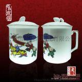 景德鎮陶瓷茶杯定做廠家
