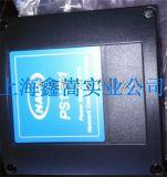 哈希便携式溶解氧测定仪,哈希溶解氧,哈希仪器仪表 1720E