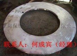 316LMod,圆钢,无缝管,板材