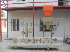 广东颗粒包装机 多功能颗粒包装机质优价廉欢迎客户选购