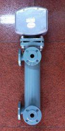 锅炉水位控制器UQK-30-31-32