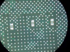高通MSM8996.MSM8976,MSM8998芯片植球返修 高通双层POP芯片植锡带凹槽IC植球返修拆板贴装服务BGA骁龙测试服务