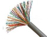 普菲特PFT大对数电缆HYA25*2*0.5防水电缆25对 大对数 电缆厂家