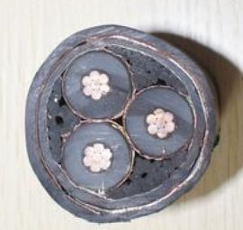 YJLV22高压电缆佰汇电缆