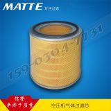 02250135-149寿力空气滤清器