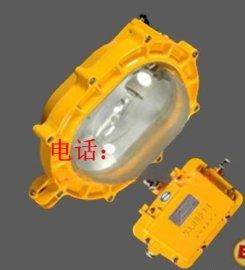海洋王内场强光防爆灯BFC8120/150W防爆灯
