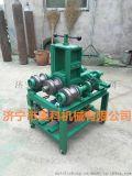 多功能滾動式彎管機方管握彎機圓管彎管機