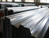南通翔展批發訂製各型樓承板