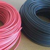 光伏电缆PV1-F,太阳能光伏电缆