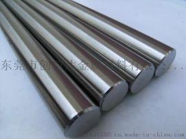 供应美标GR16钛合金 GR16钛板 GR16钛棒