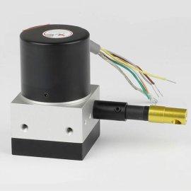 BLS-40拉绳位移传感器