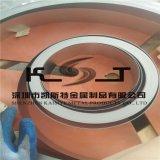 SPCC鍍鎳鋼帶-深圳 天津 廣東地區專供