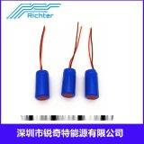 10280/16340/10220 3.7V成人用品電池
