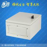 供应 JXF基业箱 控制箱 照明开关箱 挂壁式配电箱