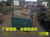 襄汾县离心式滤油机SC三彩机械行业的领头羊
