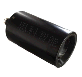 深水专用枪式摄像机思科智能SK-EXYC104