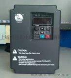 上海台凌变频器售后维修中心