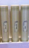 海德能反渗透RO膜CPA3-LD-8040