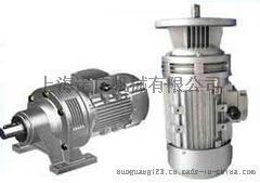 WB1210摆线针轮减速机诺广现货销售全国各地