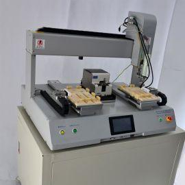 厂家直销特价批发坚成电子科技BES自动螺丝机,自动打螺丝机