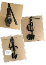 康明斯柴油机发动机发电机组配件维修专用工具液压**汽缸套NKQ.Q78通用