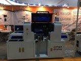 SMT贴生加工选翌贝拓ELM280X高速贴片机