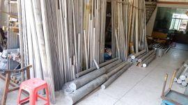现货供应7075铝棒 铝合金棒 精抽铝棒 国标铝棒 铝合金方棒 铝棒厂家直销
