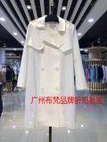 廣州歌莉婭2015秋冬裝品牌女裝折扣尾貨批發