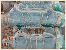 单速电动葫芦1吨起升9米,钢丝绳葫芦,河南葫芦,山东葫芦