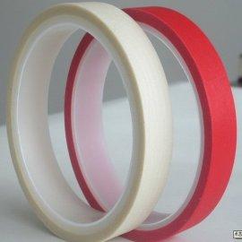 耐高温美纹胶纸生产厂家