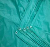 防水篷布供应,批发篷布  篷布加工定做