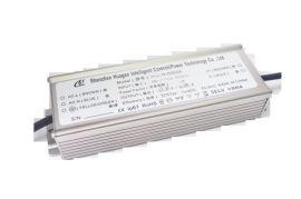 60-80W LED大功率防水电源  HGCN-G501A