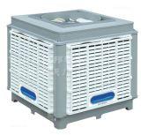 环保空调生产厂家,环保空调低价批发,环保空调原理