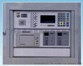 JB-QB-21S-VFC3010A/CE2气体灭火控制器