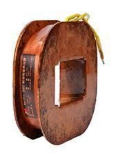 山东金铭达供应高质量制动电磁线圈,MZD型号