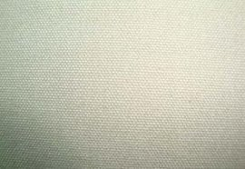厂家批发纱卡磨毛斜纹面料,纯棉帽子面料
