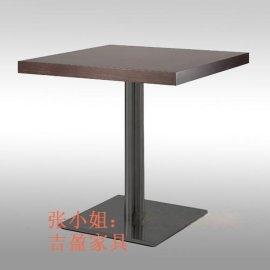 五和坂田咖啡厅沙发椅供应,龙岗西餐厅沙发定做厂家