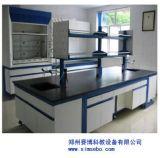 供应威盛亚钢木实验台,中央实验台,郑州实验台厂家